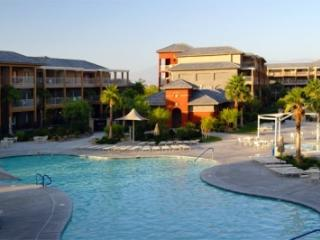 Beautiful WorldMark 2BR Condo Near Palm Springs, Indio
