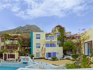 Family Apartment, Chersonisos