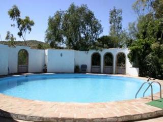 Casa Rural de 150 m2 para 8 personas en Tablones,, Motril