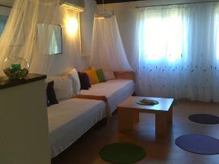 Trip Advisor Croatia - Island Apartment, Split, Rogac