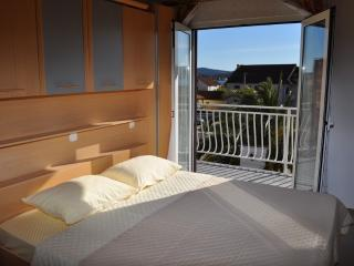 Ying Yang 6 double room with air conditioning, Duran