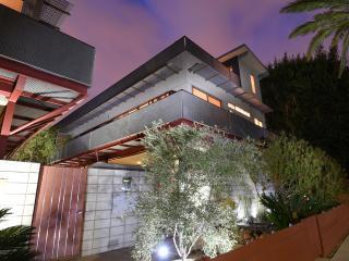 Stunning venice beach luxury vacation rental, Los Ángeles