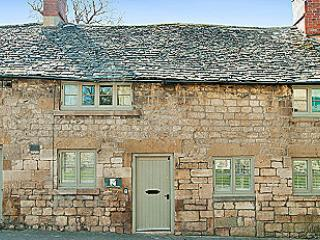 Cidermill Cottage, Chipping Campden