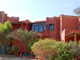 Apartment Relf (Downtown R.11), El Gouna