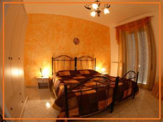 Casa Vacanze - Appartamento per 2, Modica