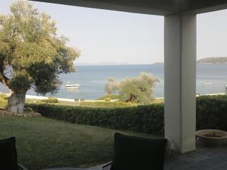 Villa in Paliouri, Kassandra, ID: 2665