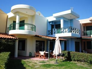 Maisonette in Nikiti, Sithonia, ID: 3252, Agios Nikolaos
