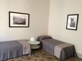 Caroline Apartment, Trapani