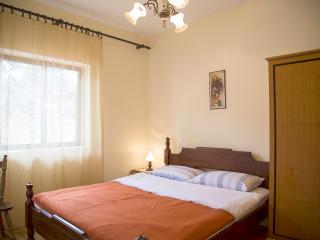 Vila Radić Trogir - Apartment Ground Floor