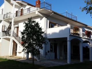 Holiday House Silvano, Fazana