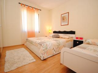Modern and good value two bedroom apartment, Slatine