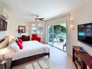 Sapphire Beach 209 - Stylish and Well Appointed