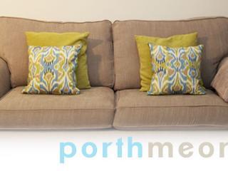 11 - Porthmeor, Hayle