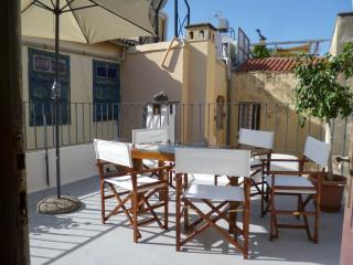 Casa Topane Venetian House, La Canea