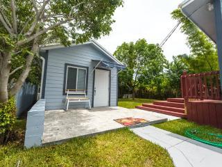 Wynwood/Design District Gem, Miami