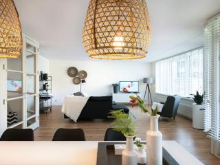Short Stay Queens house, The Hague