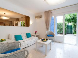 CANNES  French Riviera Haven 2 BEDROOMS, Cannes