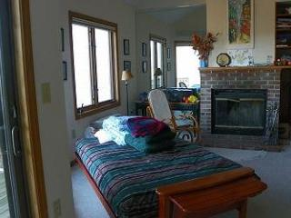 White Mountain Vacation Rentals with Incredible Views!!, Campton