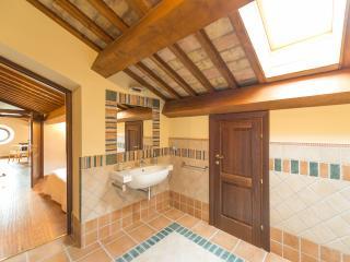 All'Ombra del Sughero - Rovere Suite, Macerata