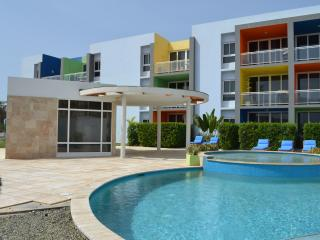 2BD - Isla Bonita - Near Eagle Beach