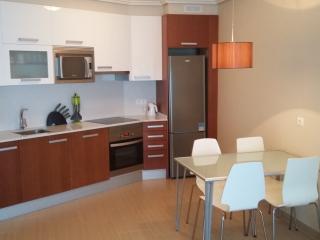 Amplio apartamento con terraza y vistas, 1 dorm., Granadilla de Abona