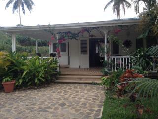Sweet Home 2, Las Terrenas