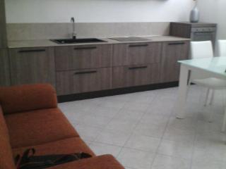 appartamento vacanze coppia, Cagliari