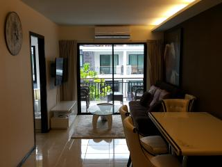 THE TITLE CONDO F306 by Tropiclook, Rawai