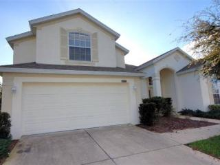 Highlands Reserve - 4BD/2BA Pool Home - Sleeps 8, Kissimmee