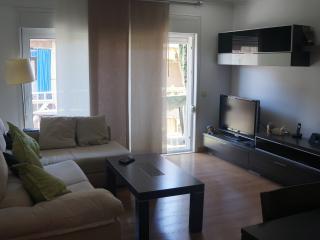 Calella alquiler de apartamento