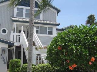 Beach & Bay At Your Doorstep -- Weekly, Sarasota