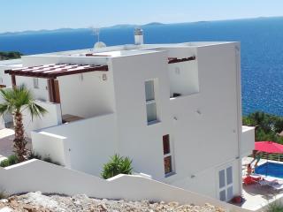 Panorama Villa Murter - Casa Raduc
