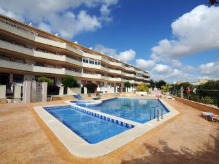 Luxury Apartment, Villamartin