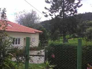 SREE HARSHAV COTTAGES - HOME STAY IN COONOOR