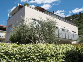 Casa Piccola, Torbole