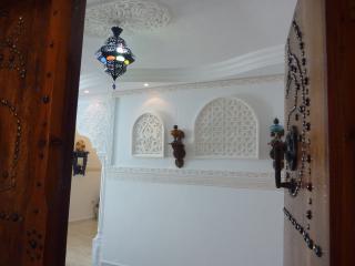 Dar Tunisia, Sousse