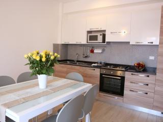 Appartamento nuovissimo Faro 300m mare x 6 persone, San Benedetto del Tronto