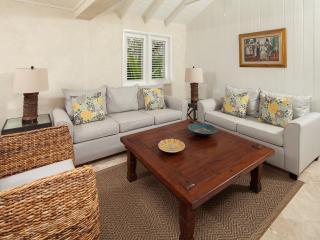 Two Bedroom Garden Cottage, Saint Lucy Parish