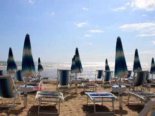 Abruzzo VASTO MARINA CENTER 100 meters from the sea and Piazza Rodi