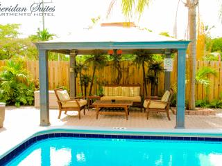1BR SUITE-CONDO (208)*****WINTER SPECIAL****, Dania Beach