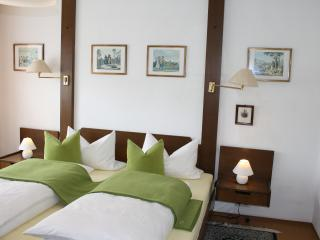 Donauer im Altmuhltal ⌂ serviced apartments