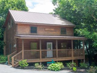GREAT CABIN-PERFECT LOCATION Spring Special