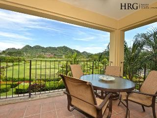 The Perfect Getaway, Luxury Condo at Los Sueños, available for Spring, Bejuco