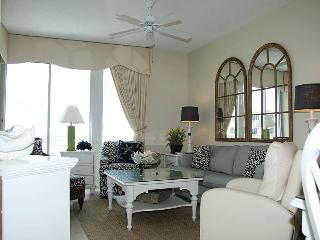 Crescent Condominiums 314, Miramar Beach