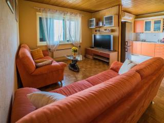 Apartment for 4 persons near the city center, Spalato