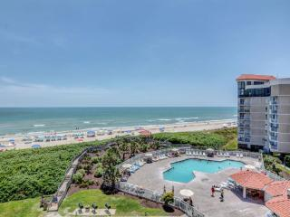 St. Regis 3404, North Topsail Beach