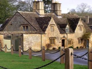 Rosemary Cottage (Cotwolds), Stow-on-the-Wold