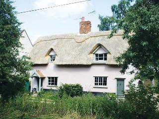 Gardener's Cottage, Thornham Magna