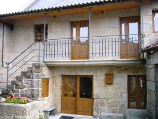 Casa Rural en Orense