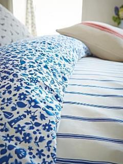 Beautiful Designer Bedding